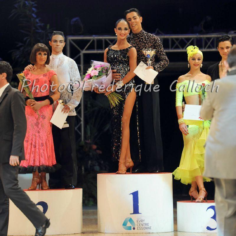 podiums1