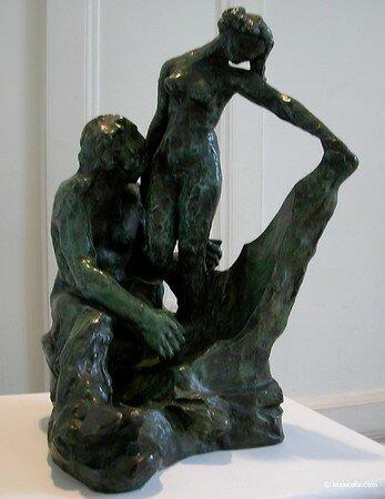 Pygmalion_et_Galat_e___Rodin_Auguste