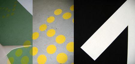abstract_jaune_noir_tri
