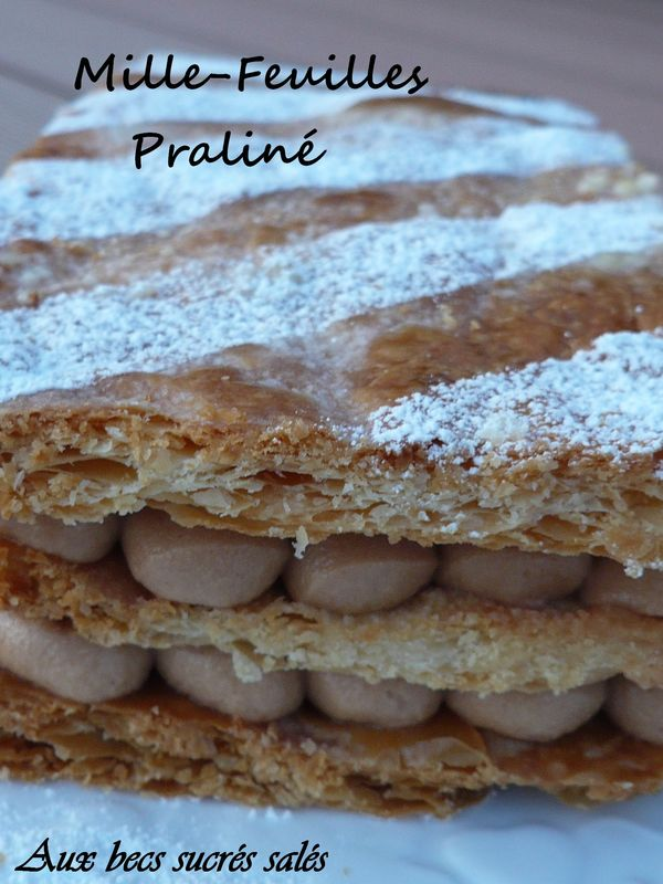 Mille_feuilles2