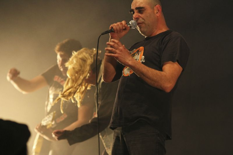 Brassensnotdead-BetiZfest-Cambrai-2012-99