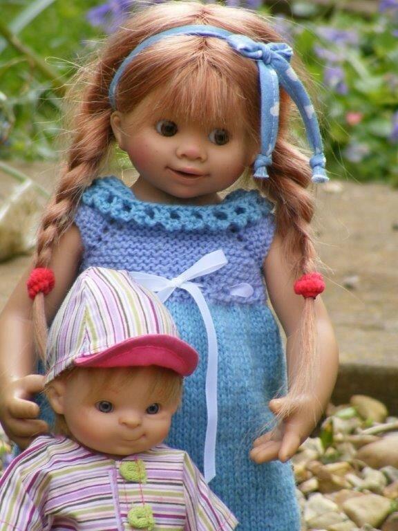 new blue Frieda (7)