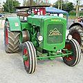 tracteurs (1)