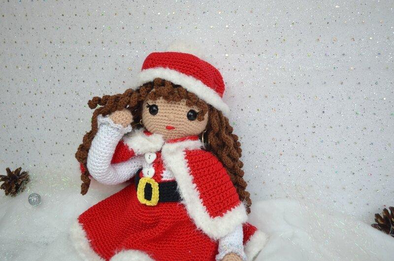Clem_f__rie_de_No_l_La_chouette_bricole_tuto_Alice_Balice_DIY_crochet__7_