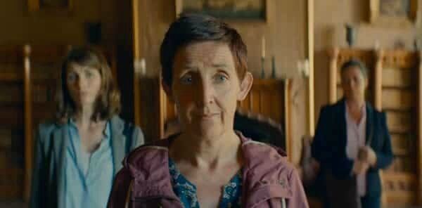 broadchurch-3-Trish