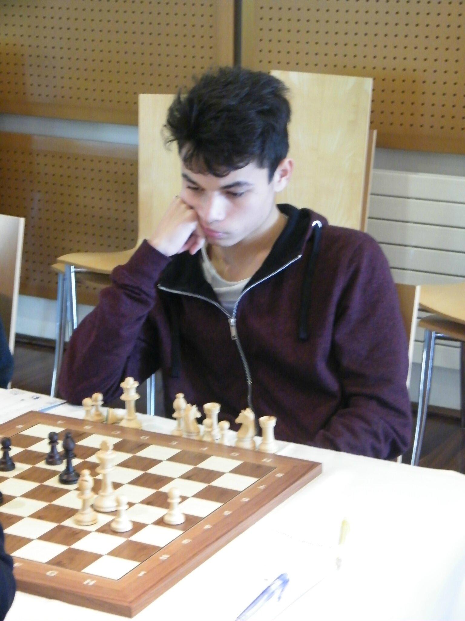 Masters varois 2015 (7)