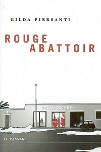 rouge_abattoir_1