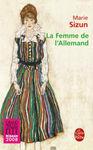 la_femme_de_lallemand