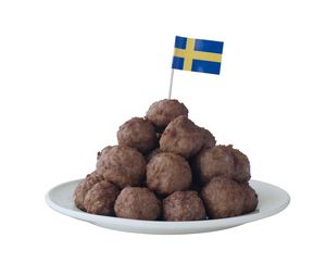 meatball_mountain_w_flag