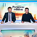 carolinedieudonne01.2018_02_26_journalpremiereeditionBFMTV