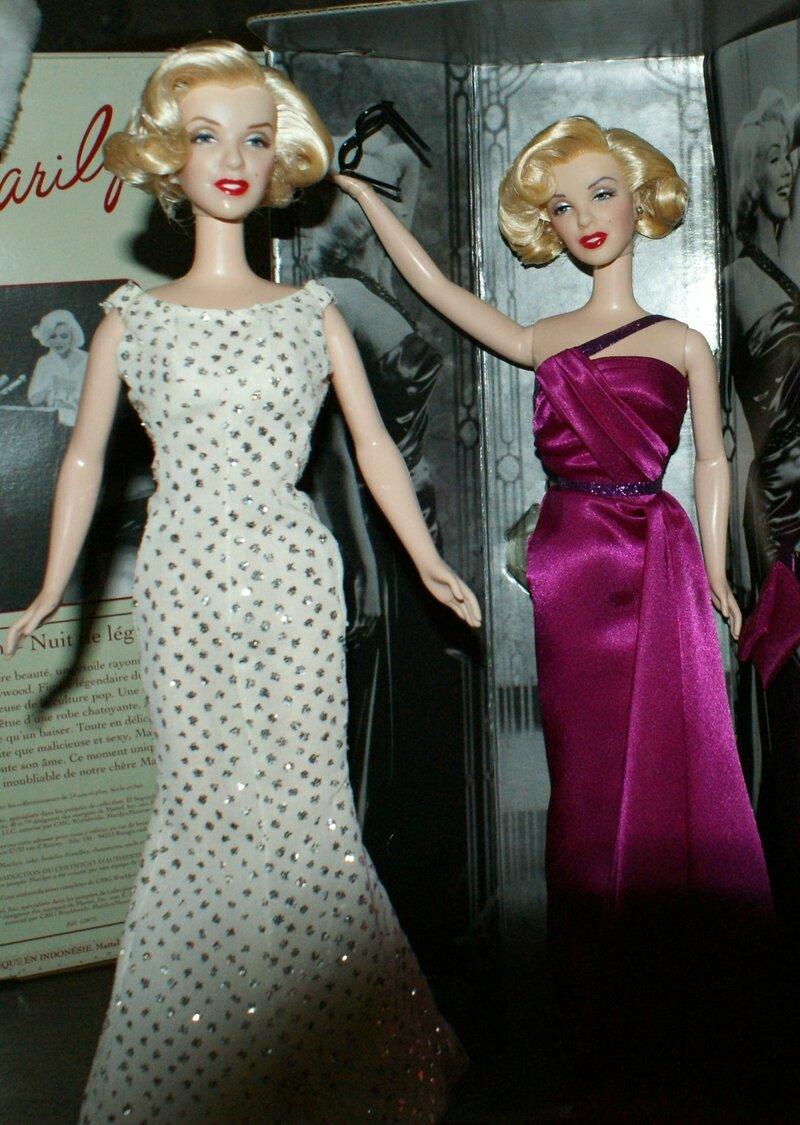 barbie perso (5)