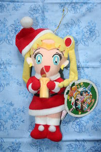 sailor_moon_christmas