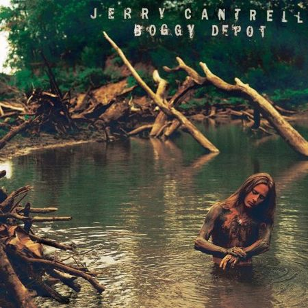 jerry_cantrell_boggy