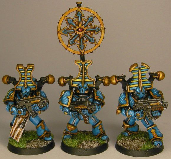 Cantonain_Tzeentch_Sons13
