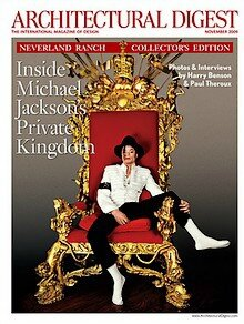 architectural_digest_mj_novembre_2009