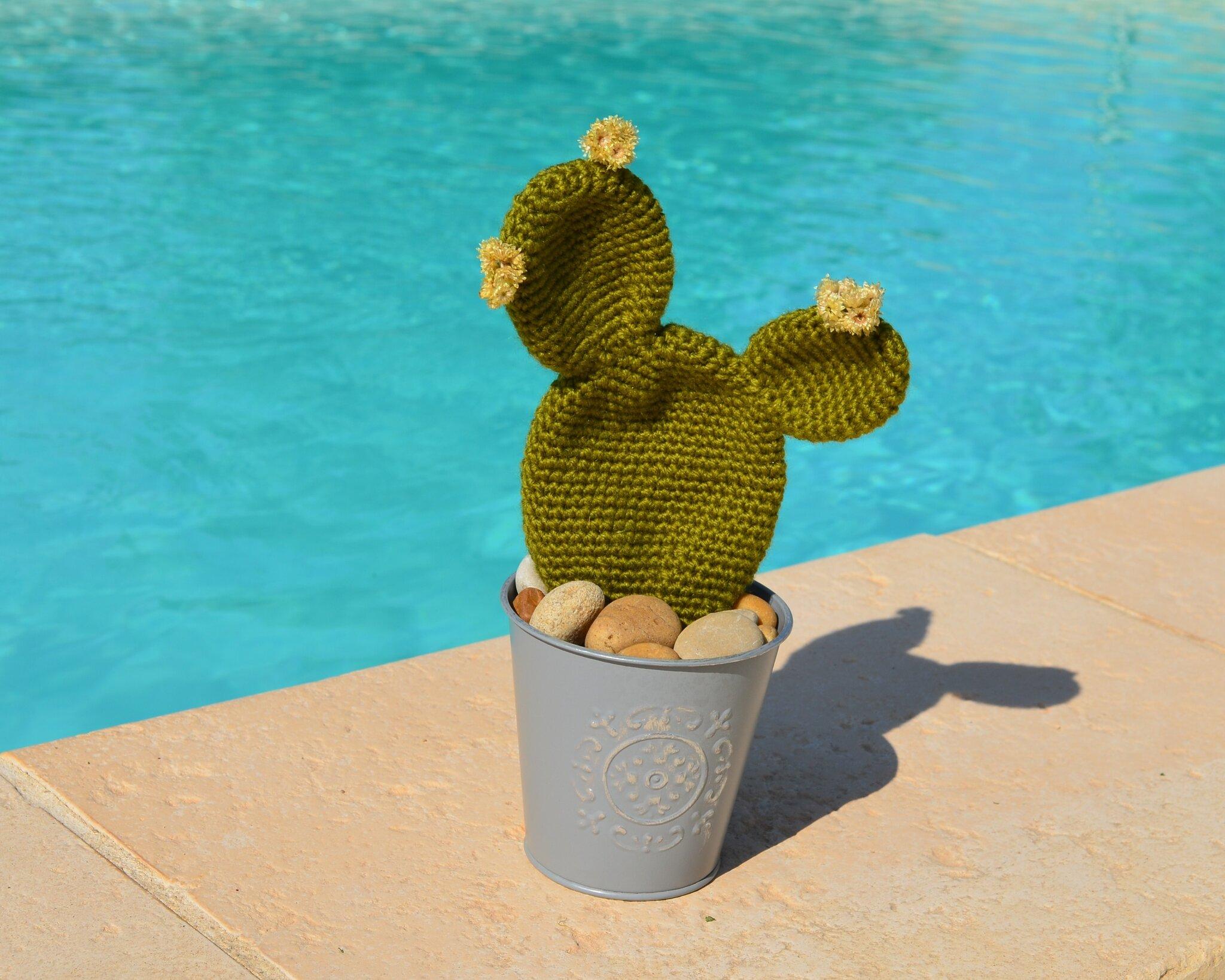 Cactus_au_crochet__laine__r_cup___DIY__tuto__La_chouette_bricole__4_