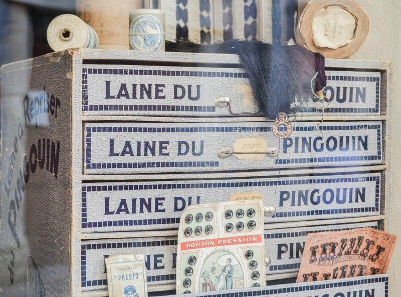 Chateauneuf pape-Isleur sorgues-pernes - styliz (8)