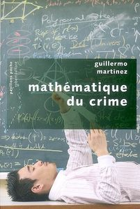mathematique_du_crime