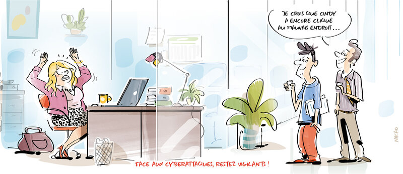 CYBERATTAQUES_HD