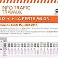 022 Travaux Meaux-La Ferté Milon (150713) 01