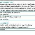 Carte_bancaire_BnP_hors_UE