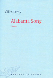 Leroy_Alabama_Song