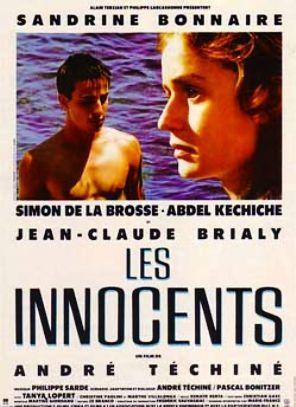 les_innocents