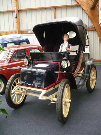BAKER_ELECTRIC_Runabout_1909_Cr_hange__1_