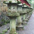 Japon pays de contrastes....