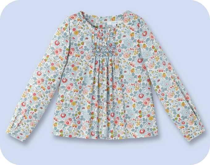 blouseporcelaine0JPG