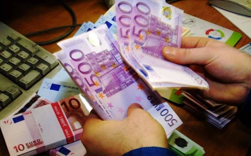 FIT FINANCES EURO