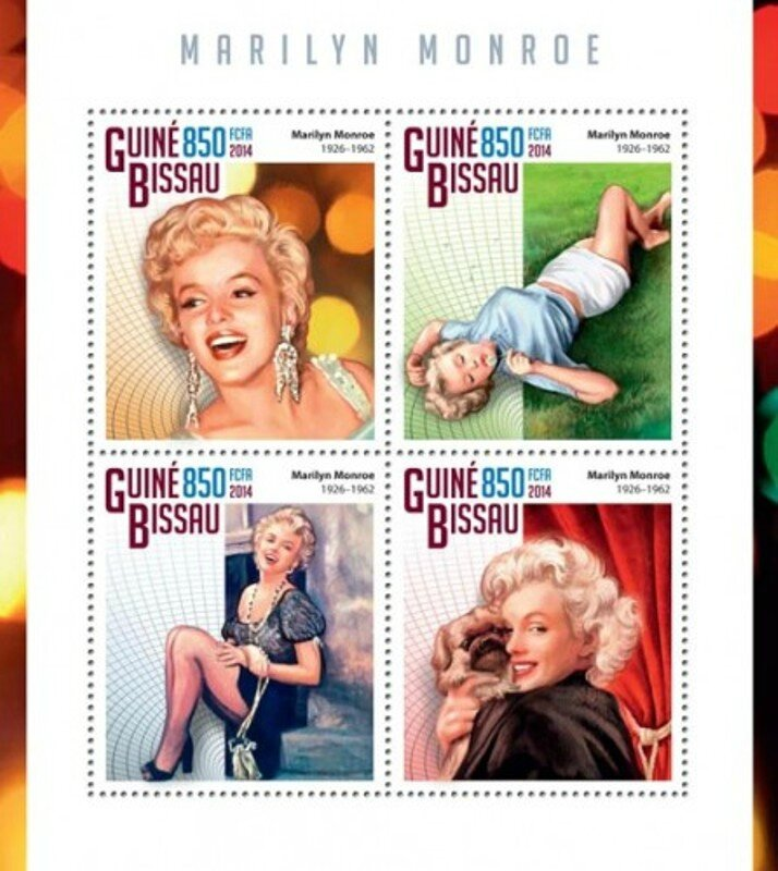 stamp-guinee_bissau-2014-c