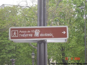 1aphoto_guinol