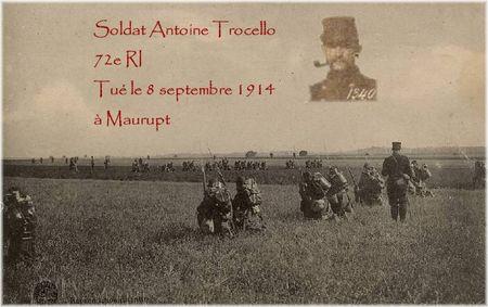 antoine_trocello_72e_ri
