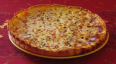 tarte_tomate_mozzarella