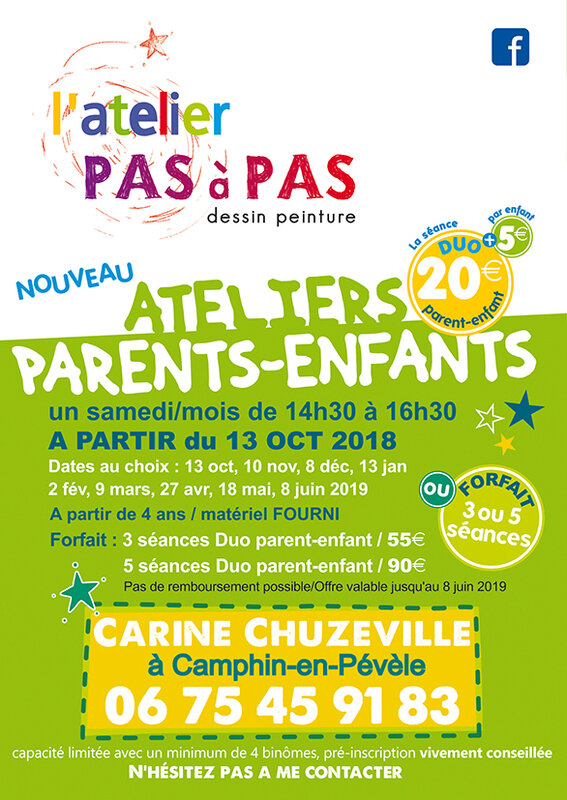A5 atelier parent_enfant mail