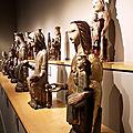 Le musée frédéric marès de barcelone