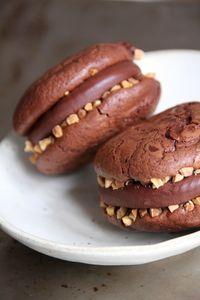 cookies sandwich 5