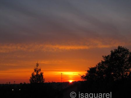 coucher_de_soleil