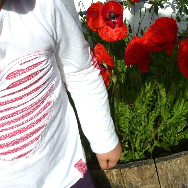 tshirt coeur 3