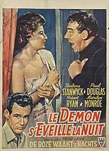 1952_ClashByNight_affiche_fr_020_2