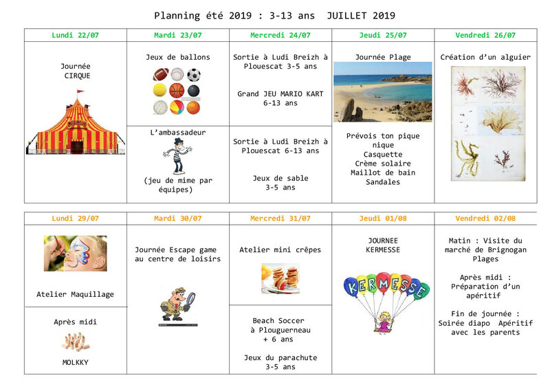 Planning JUILLET - 3-13 ANS-page-002
