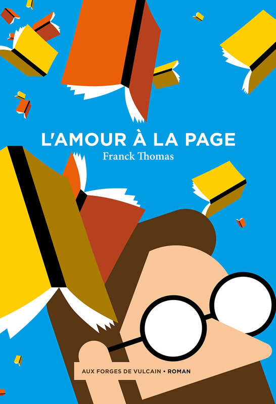 amour page