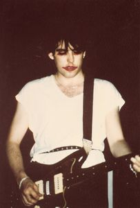 1982_06_The_Cure_Olympia_01