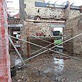 Maison Denis - 2014-08-26 - P8266691