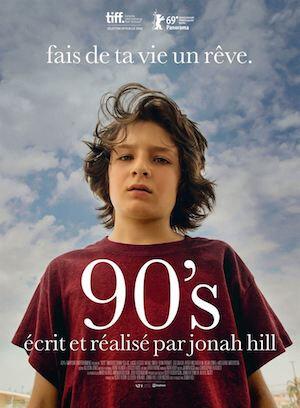 90s_affiche_film