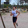 Triathlon 2014 UNSS CARLA (13)