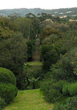Jardin du Rayol 4