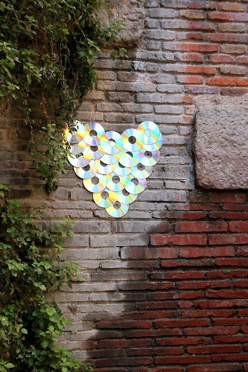 Coeur Barcelone_5055