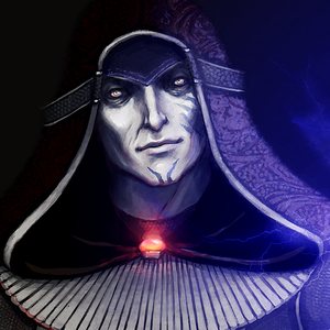 sith3_detail